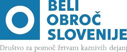 Društvo Beli obroč Slovenije